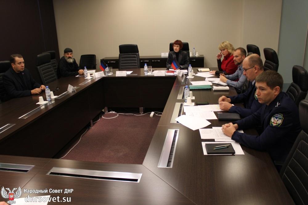Komitet_budget_270918-6