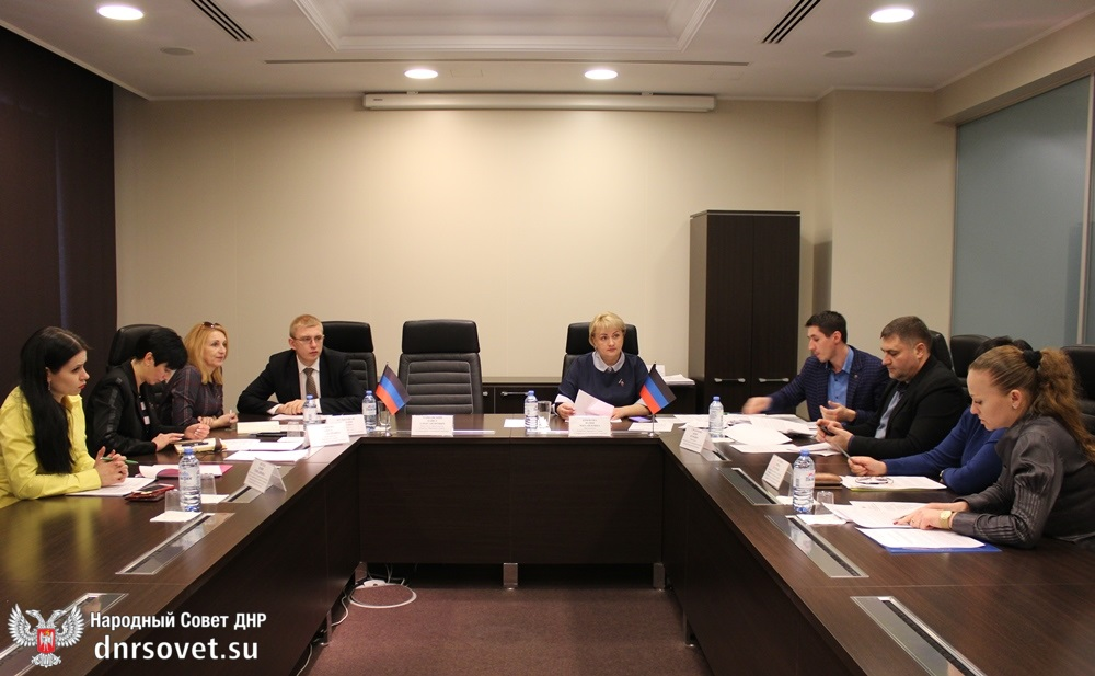 komitet-Krukova-040419-1