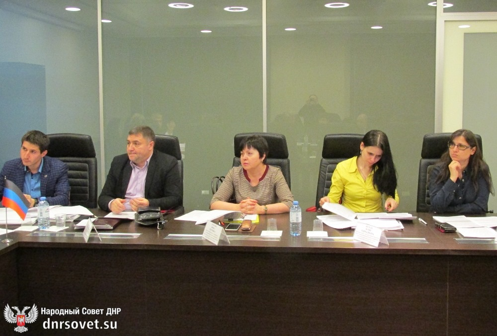 komitet_socialka-120419-2
